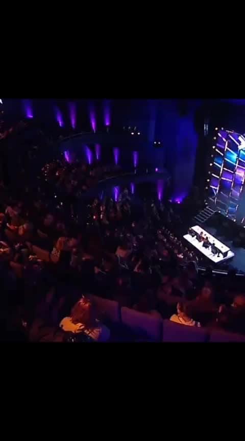 #roposo #unbelievable #show #performance