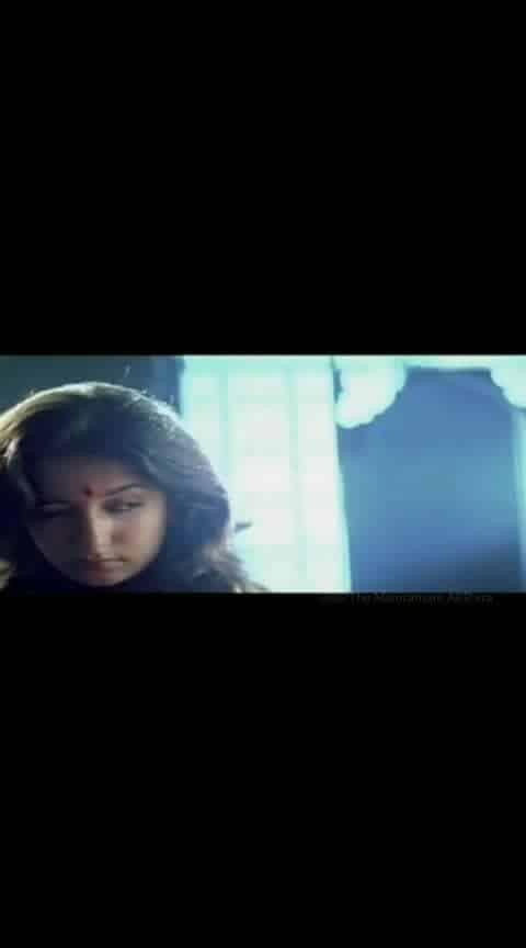 Maniratnam garu Direction looks 😍  #rajinikanth  #rajini  #kamal  #kamalahasan  #thalaivar  #ulaganayagan  #thalapathy  #nayakan  #maniratnam  #ilayaraja  #tamilcinema  #kollycinema  #kollywood #indiancinema #tamilsongs #tamilmovie #tamilstatus #kollywoodcinema #tamilbgm #kollybgm #kollylove #cinephile #indianmusic #tamilwhatsappstatus #tamilvideo #tamilvideos #arrahmanbgm