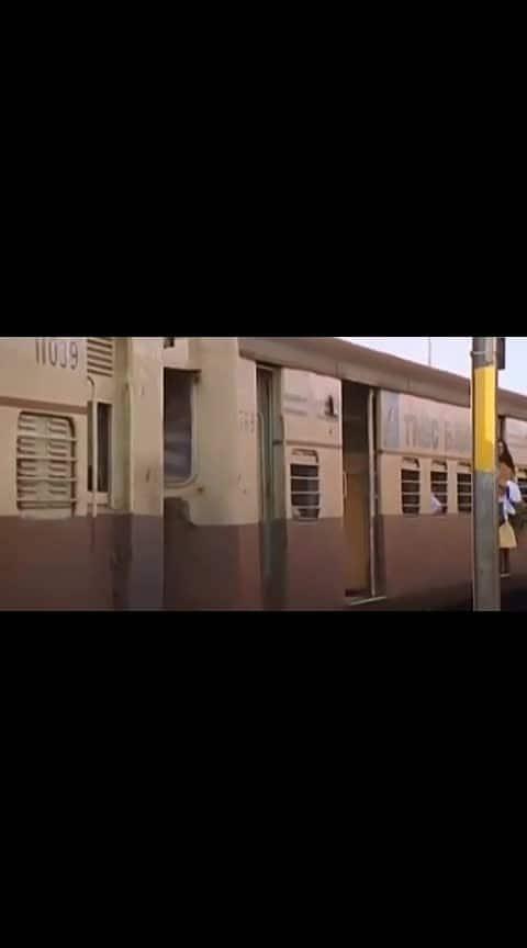 #rajinikanth  #rajini  #kamal  #kamalahasan  #thalaivar  #ulaganayagan  #thalapathy  #nayakan  #maniratnam  #ilayaraja  #tamilcinema  #kollycinema  #kollywood  #indiancinema  #tamilsong  #tamilmovie  #tamilstatus  #kollywoodcinema   #tamilbgm  #kollybgm  #kollylove  #cinephile #indianmusic  #tamilwhatsappstatus  #tamilvideo #tamilvideo  #arrahmanbgm