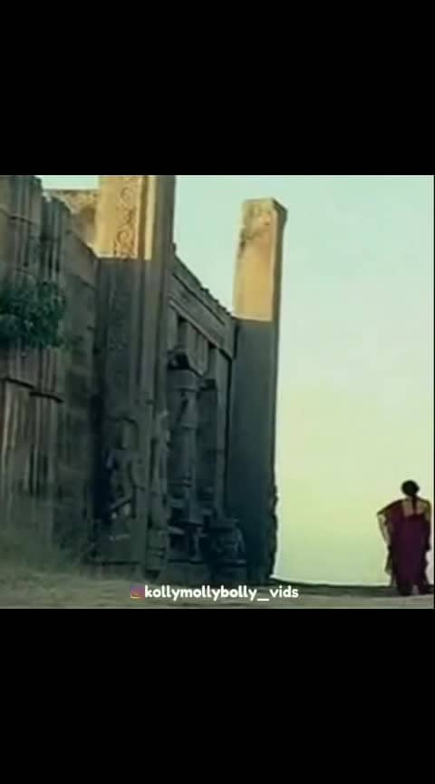 #rajinikanth  #rajini  #kamal  #kamalahasan  #thalaivar  #ulaganayagan  #thalapathy  #nayakan  #maniratnam  #ilayaraja  #tamilcinema  #kollycinema  #kollywood  #indiancinema  #tamilsong  #tamilmovie  #tamilstatus  #kollywoodcinema  #tamilbgm  #kollybgm #kollylove  #cinephile #indianmusic  #tamilwhatsappstatus  #tamilvideo #tamilvideos #arrahmanbgm