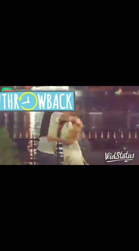 #throwback #missing #love #breakup #forgot #long-distance #hugs #talks #was_my_batli #leave #gone