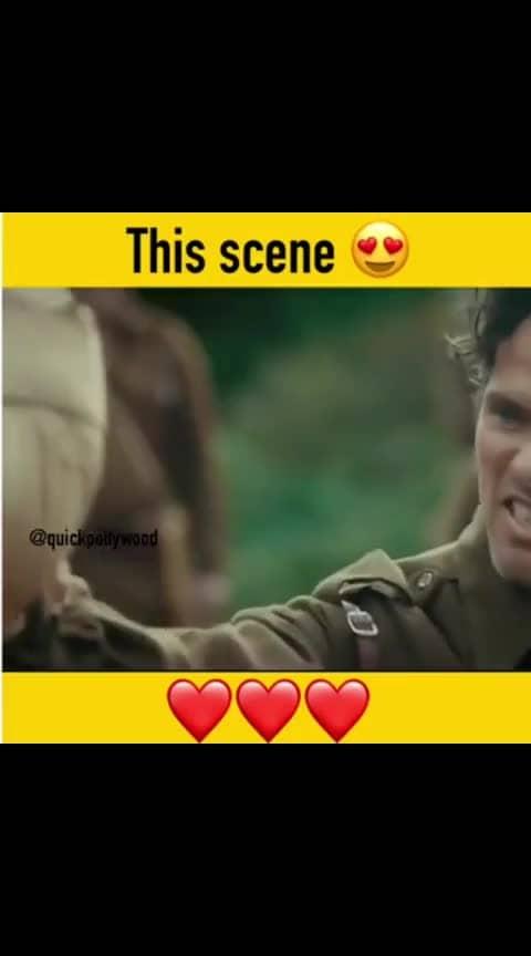 #punjabi-movie-scene #diljitdosanjh #diljitdosanj #punjabibeats #punjabimovies #diljit_dosanjh #roposo-movie