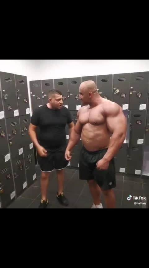 #missionimpossible #bodybuildingmotivation