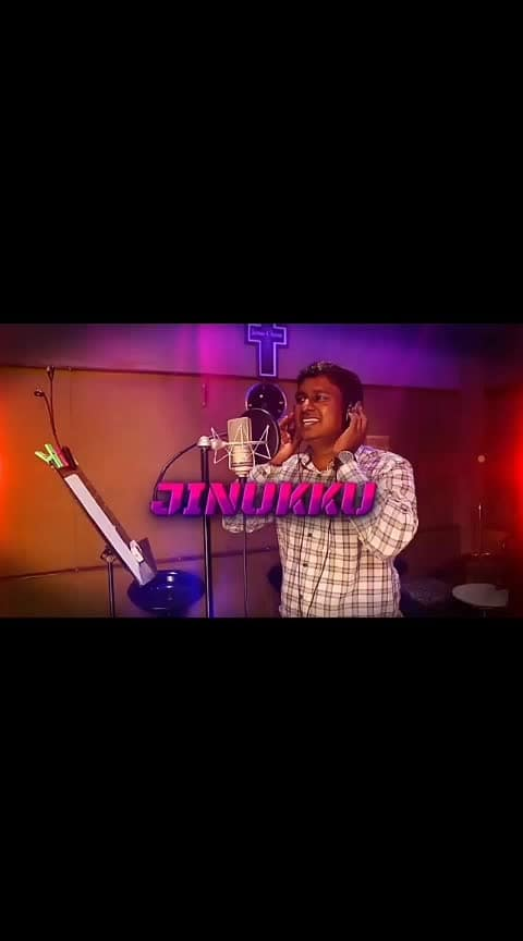 #trendeing #prabudeva #pon manickavel#new-song #yourfeedchannel #filmstan #foryou