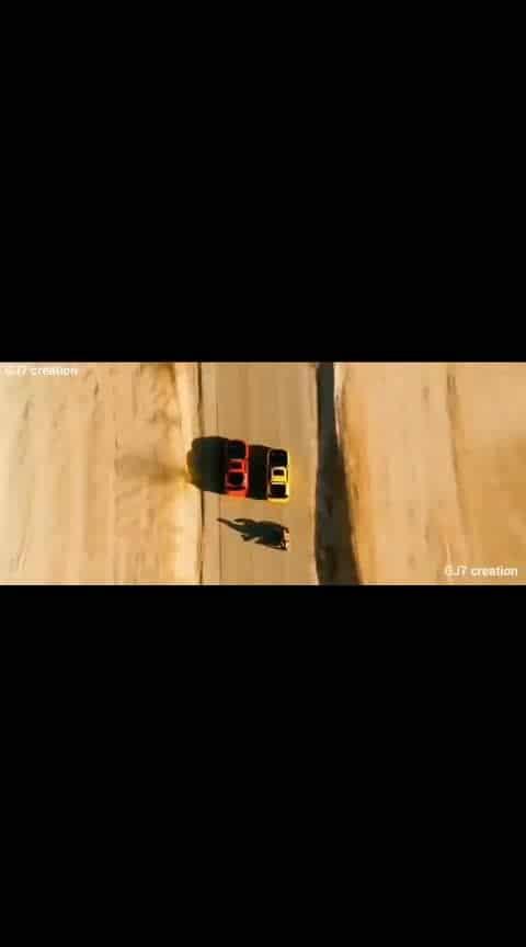 #gabru_channel #bikelove #whatsapp-status