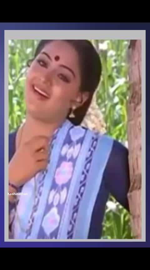 #msv  #illaiyaraja  #mohan  #radha  #janaki  #superb
