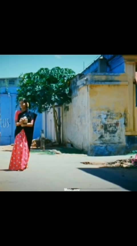 #jai #swathi #subramaniyapuram #nicesong