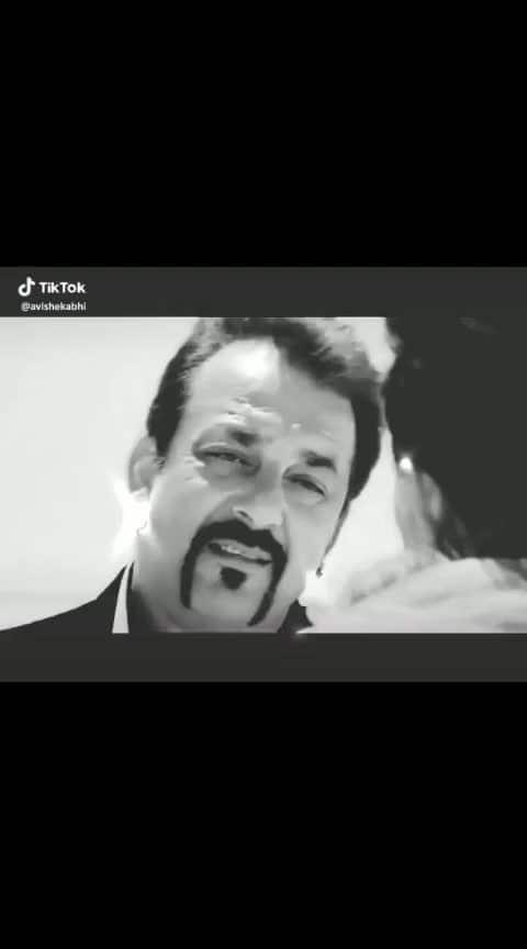 #dialogue #movie-dialogues #punjabi-movie-scene #bolloywoodmix #like-it #commentall #sendmegifts