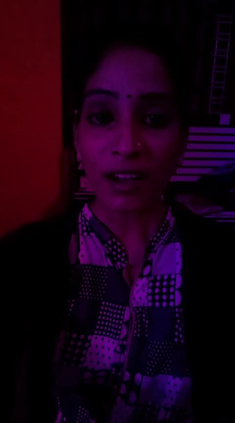 Undipothara 🎶 song#Female version 👍