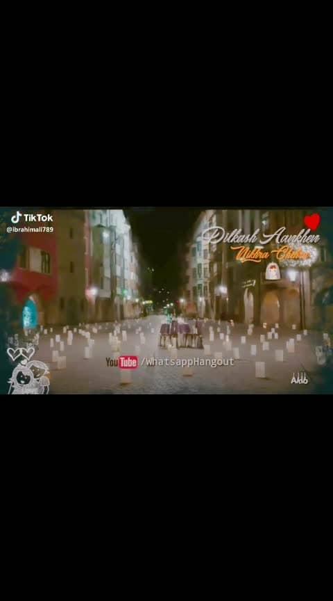 #salman-katrina #tigerzindahai #song #roposo-lovesongs