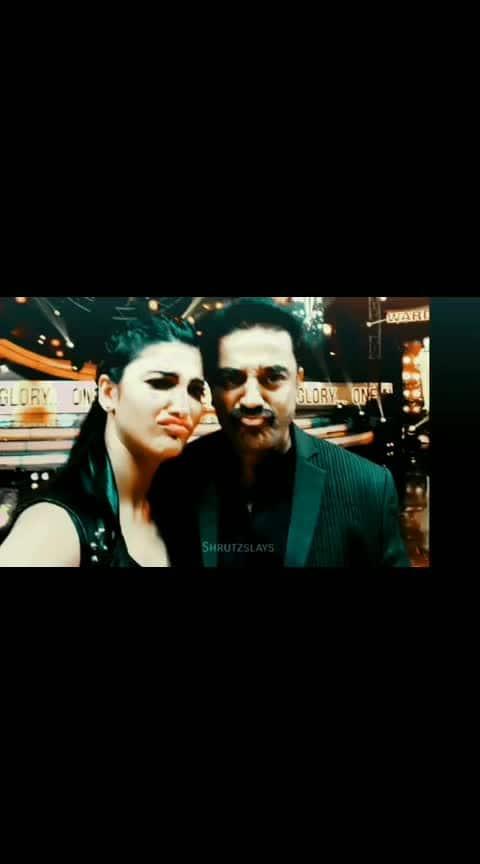 Have a nice week 😍, tag @moviemirchi in your selfie 🤳 funniest one wil get a shoutout 😍————————————————————————— Like & Follow @moviemirchi ————————————————————————— * * * #kamalhaasan #vijay #ilayathalapathy #thalapathy #ajith #thala #sathish #shrutihassan #nivethapethuraj #samantharuthprabhu #rajinikanth #sarkar #silambarasan #karthi #oviya #keerthysuresh #vishal #nithyamenon #rajarani #simbu #neeyanana #vikram #surya #sivakarthikeyan #vijaysethupathi #arrahman #yogibabu #thalaivar #suntv #bigbosstamil