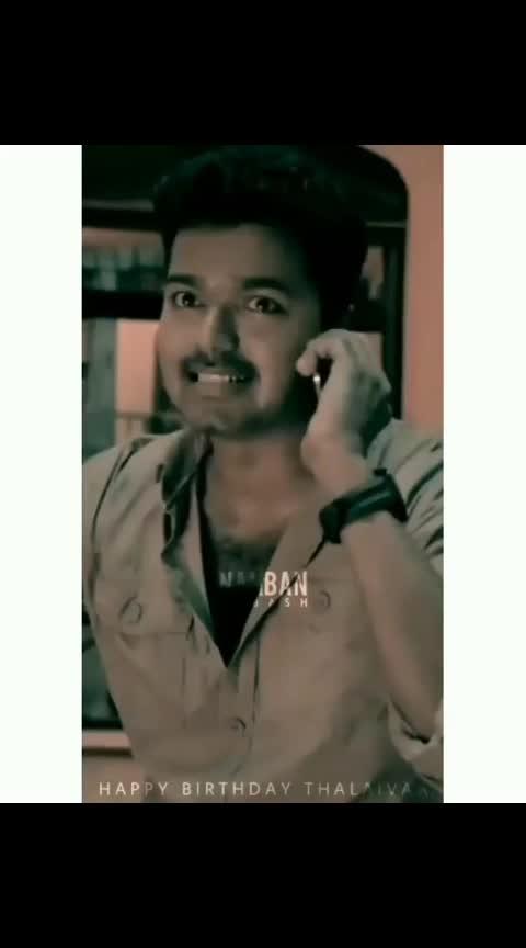 #happybirthdaythalapathy  #thalapthy-vijay  #kerala_tamizhan_  #keralavijayfansclub 💕 #happy_birthday_vijay  #Happybirthday_thalapathy #diamondgift