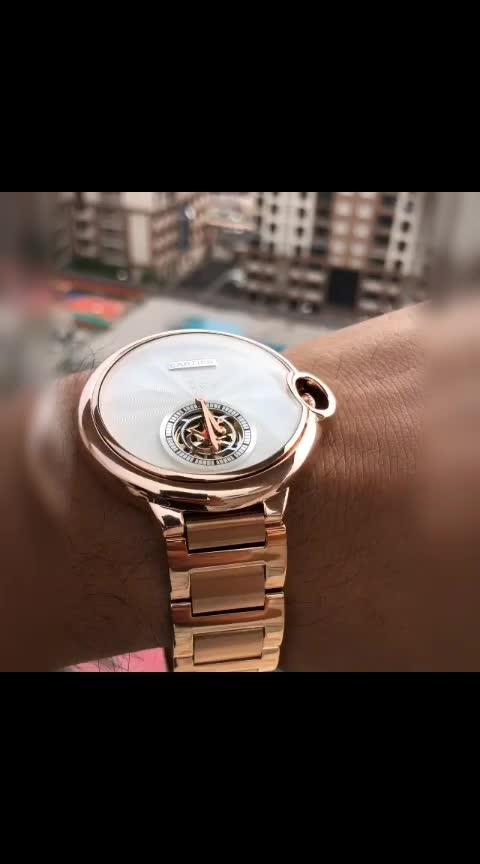 Cartier in stock 😍