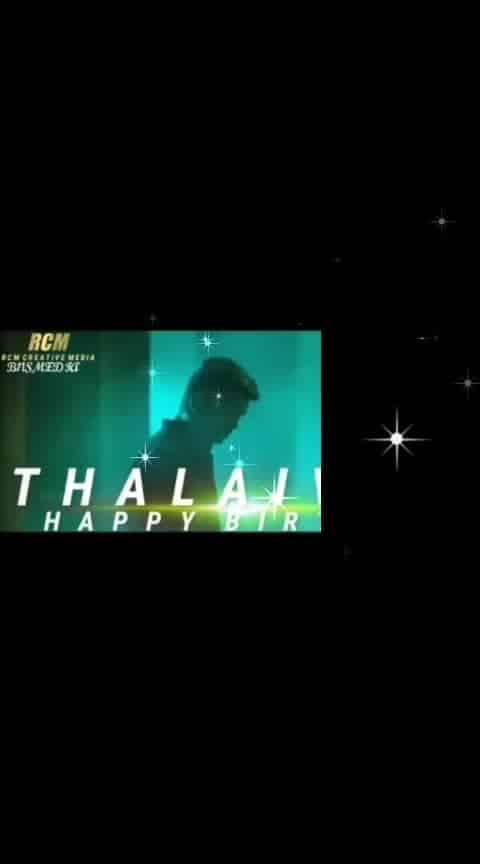#vijay #thalapthy-vijay