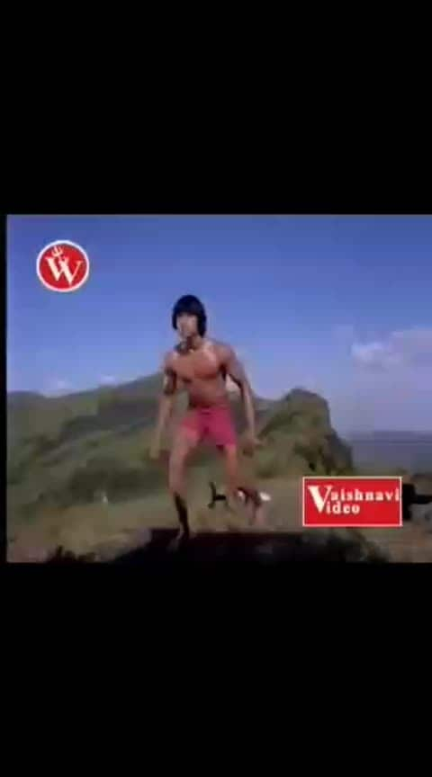 #hanuman #sadsongs #saturday