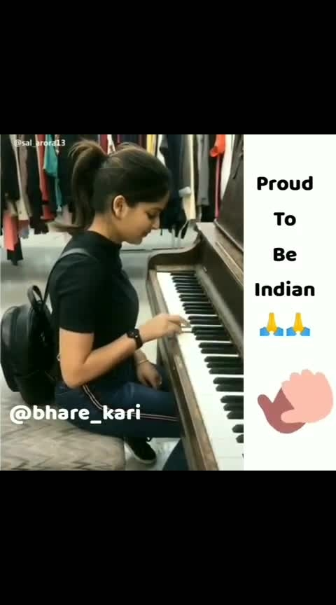 #jai_hind #india-proud   #indian #music_lover #roposo #roposocontest #roposostar #gujju #gujjustatus #gujjuroposo #roposo_gujju #roposogujju #fevourite @ektadangar7    @divya_love    @radhikajain04    @shivaniprajapati08    @suhh04   @mejid    @radhikapatel0007    @radhikakumari123    @riyasarma04    @deep_padmani     @yogita0712 @akshaythakkar2
