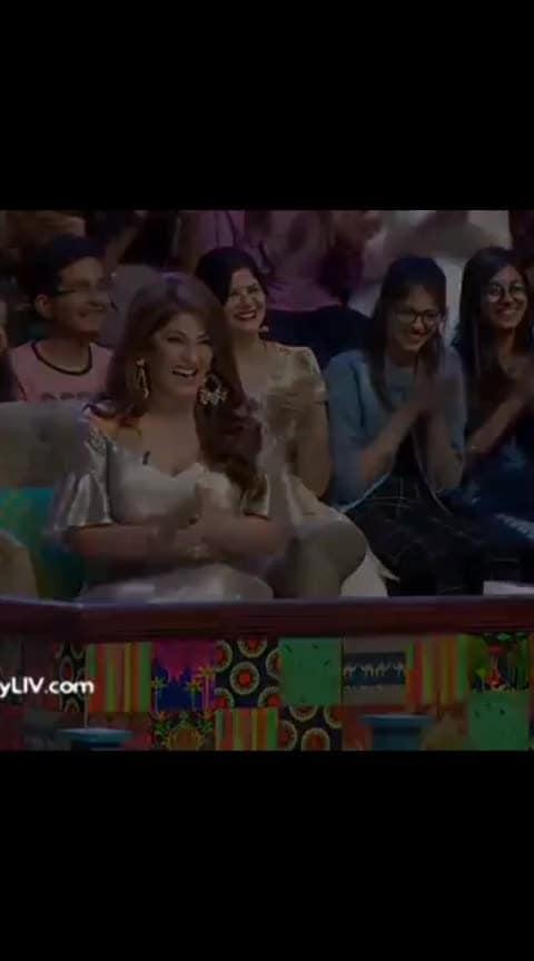 #bharti #comedian #show