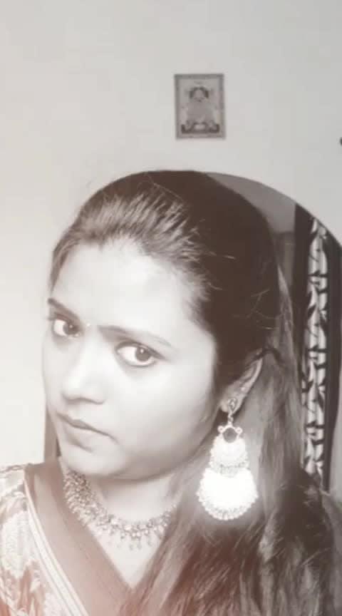 #roposoacting #oldisgold #risingstar #madhu_honey