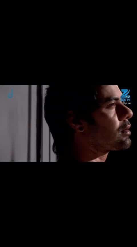 #love #tamilwhatsappstatusvideosong #feelingsad #romanticstatus
