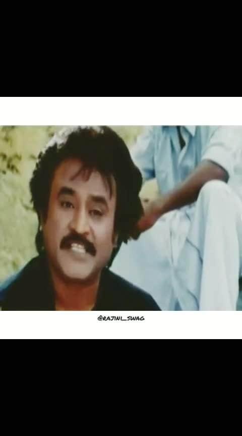 #rajinikanth #acting #cenima #tamilcenima #micset #vijay #ajith #sivakarthikeyan #vijaydevarakonda #chennai #madras #vijaysethupathi #telugumovie #jumpcuts #tamilstatus #rajniswag #rajini #rajinism #rajinifanforever #rajinifansclub #petta #vijaytv #tamil #kollywood #dhanush #kollywoodcinema #thalaivar #tamilwhatsappstatus #thala