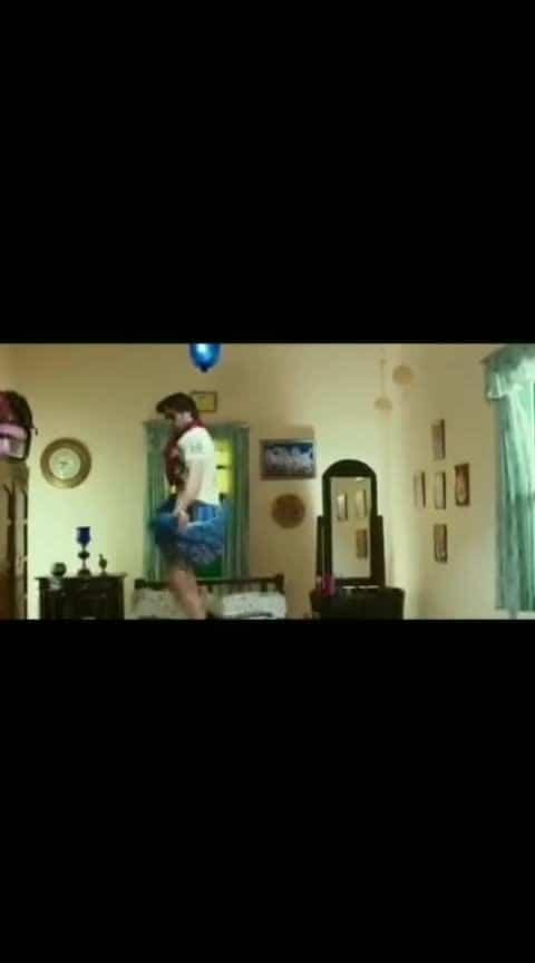 lungi dance lungi dance 😃😃😃