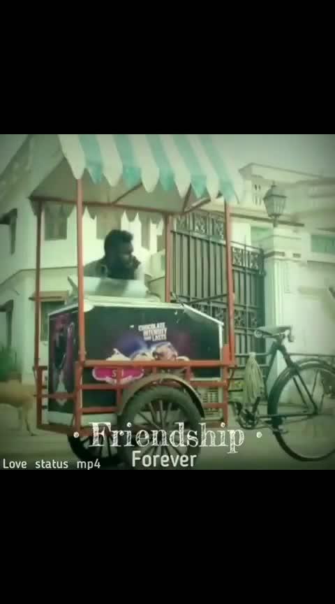 #hiphopadhi  #natpethunai  #bestfriend  #friendship