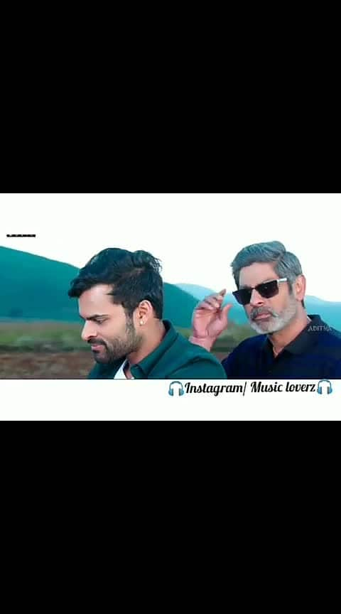 Dads love #roposofilmistaan #roposobeats #roposo-beats #filmistaanchannel #dadslove