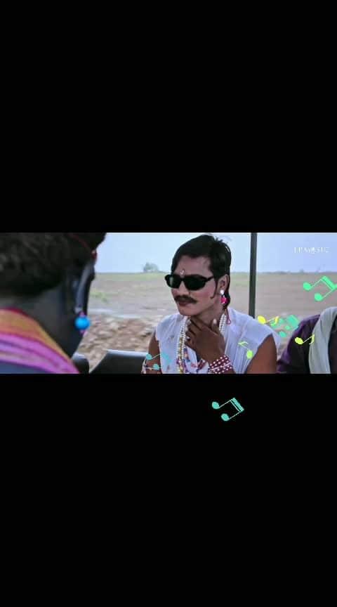 click here https://ylink.cc/3719g use Invite Code- 06NODV Hey Friends ! Install this A sign up using my code  to earn Rs 50 Instantly Kannada Netflix🔥🔥🔥 #drama  #krishnarjunayuddam #krishna #partha #kannada #netflixseries #beats #roposo-beats #roposo-kannada #sandalwood #newart