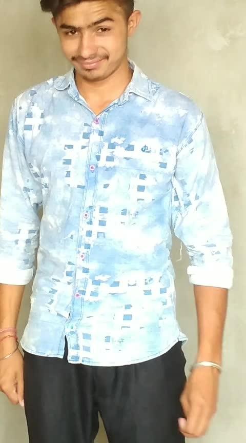 #rops-star #risingstar #punjabidialogues