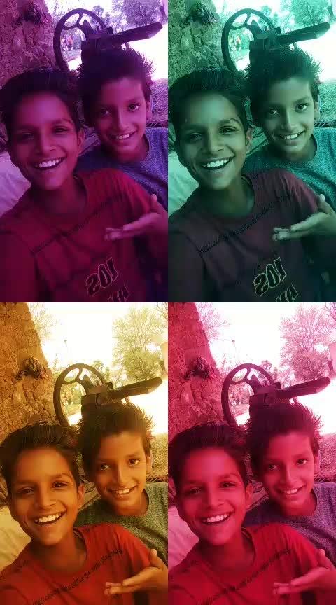 yash verma & Mohit Kumar Verma