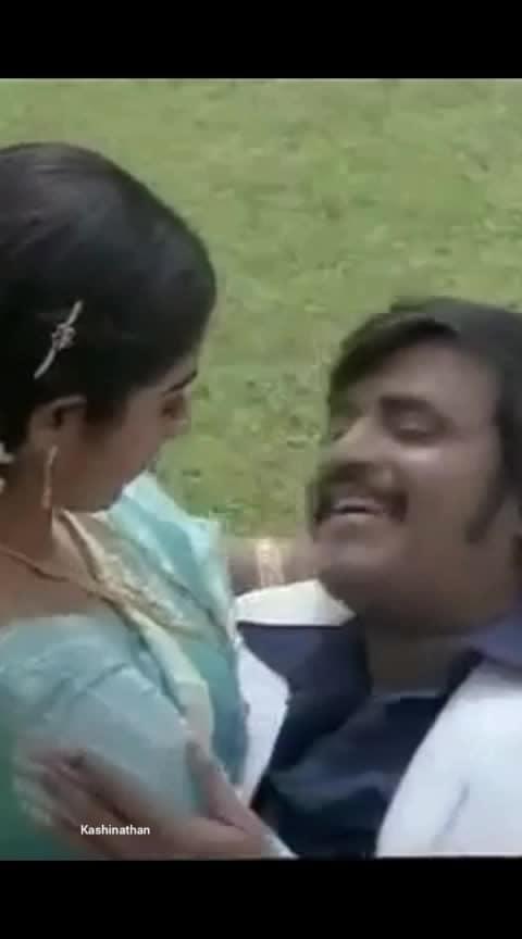#sridevi  #rajinikanth  காதோரம்  நீ பாடும்  ஓசை  நீங்காத  ஆசை  #illayaraja