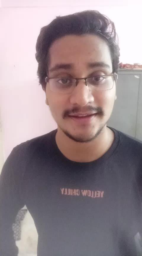 #sharwanand #saipallavi #kallolam_song_padi_padi_leche_manasu
