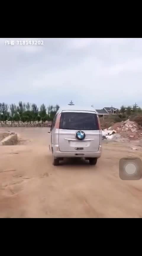 #BMW_CAR #HORSE