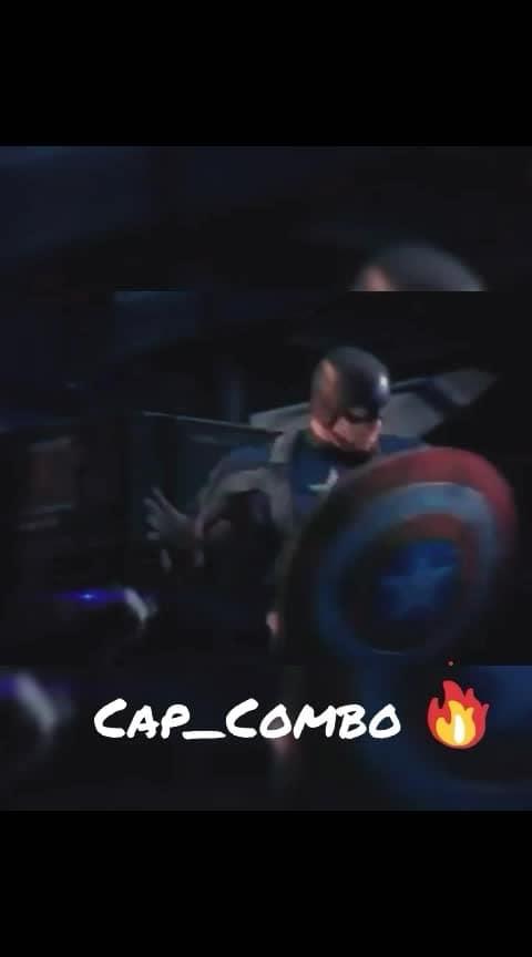 #captainamerica #captain #steverogers #marvel #superhero #beats #roposo-beats #beatschannel #chrisevans #marvelheroes #avengers #avengersinfinitywar #avengersendgame #super_scenes #believer