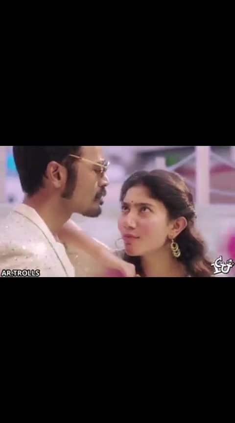 #malayali #dubbing
