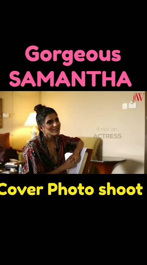 #glam-gorgeous_samantha 👼