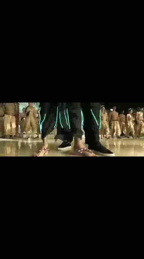 #alluarjun #poojahegde #lovesongs #videosong #whatsapp-status #dsp #dj
