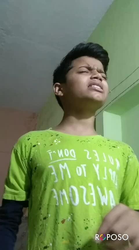 haal Kya hai dilo ka #mohammadrafi #oldisgold #sufi #sufisong #sufism #sufiyana #sufi_singer #sufiqawwali #qawwali #roposo #roposoness #roposoers #roposo-rising-star-rapsong-roposo #ropososinger #roposofeature #roposolove #roposo_beats #featurethisvideo #singinglove #singingcover