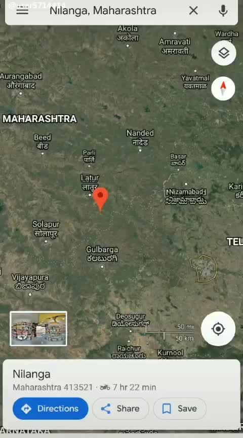 #shivajimaharaj #chatrapati_shivaji_maharaj #whatsapp_status_video  गुगल मॅप वर जाऊन महाराष्ट्र मधील निलंगा हे गावत जाऊन झूम करुण बघा राजांचा फोटो एक शेतकरी बांधवांनी त्याचा शेतात कसा पेरला त्या शेतकऱ्यां ला माझा सलाम.