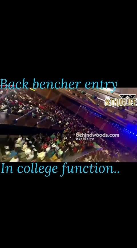 #backbencher always kings@$$__$_&&&-