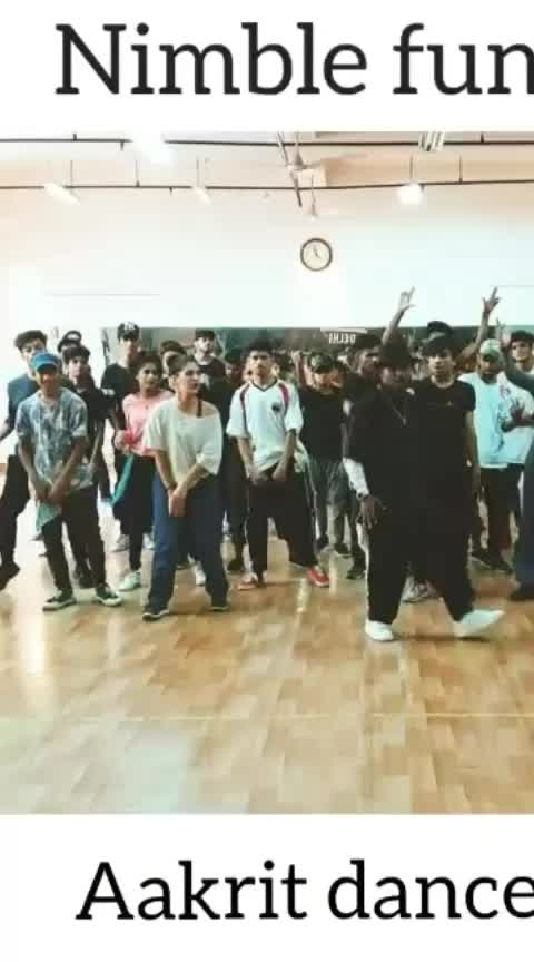 murder was the case and they blame me 🙇 #roposostar #roposodance #roposotoday #hiphop #groove #flow #boogie