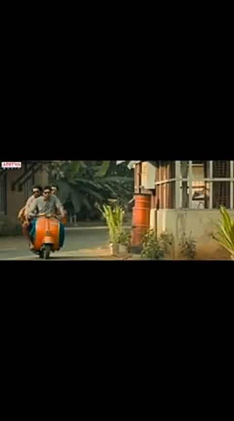 #BrochevarevaruRa #SriVishnu #RahulRamaKrishna #Fun Promo #R3Batch #Brochevarevaru Ra #Sri Vishnu #Nivetha Thomas #Nivetha Pethuraj #Satya Dev