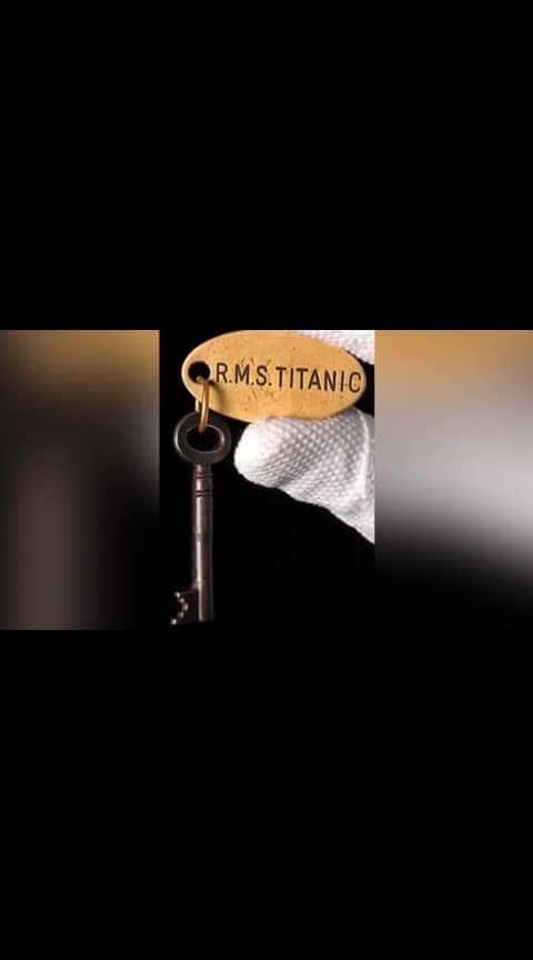 Do how many of you know the reason behind Titanic sank.#OPPOBillionBeats #WayOChallenge #titanic