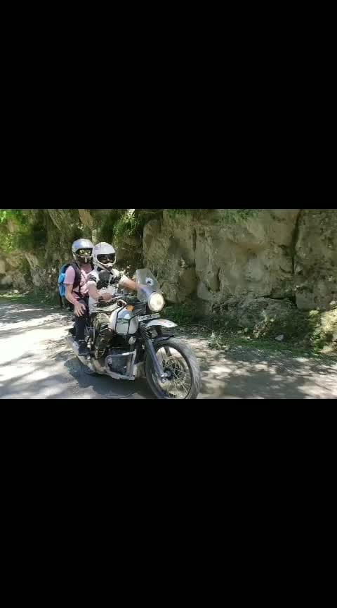 #trip to kasol #kheergangatrek #bike_riders #kaho-na-kaho watch full tour on #youtubechannel /yatharthrajpoot #tiktok /yatharthrajpoot003 #instagram /yatharth_rajput