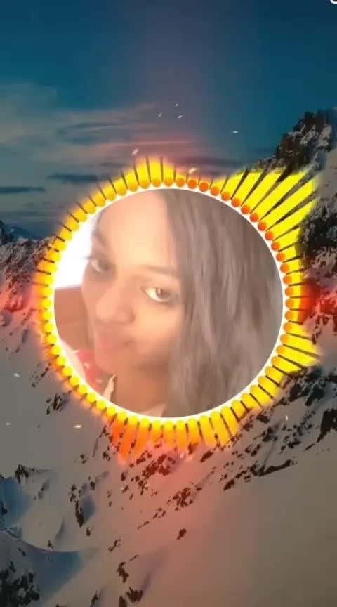 #rops-star #ropos #beautifulgirls #rop-love #rop #rop-beauty #rops-star #ro-po-so #rop-love #rooh #roposotelenthunt #rising #risingstarsonroposo #risingstars #so-ro-po-so_star #ro-hitman #supervideosongs #superstaradidas #beautifulgirls #beat #life #kannaana #filmchannel #datingideas