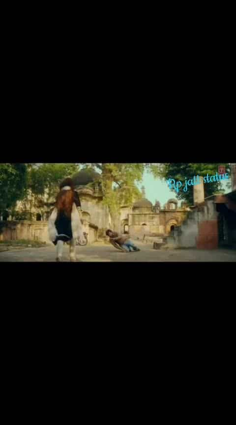 #roina #sad-moments #roposo-sad #bengali-hit #rops-star #ropo-punjabi-beat