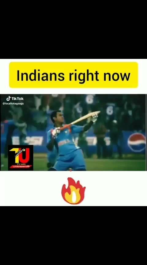 #criket #cricketer #cricketlovers
