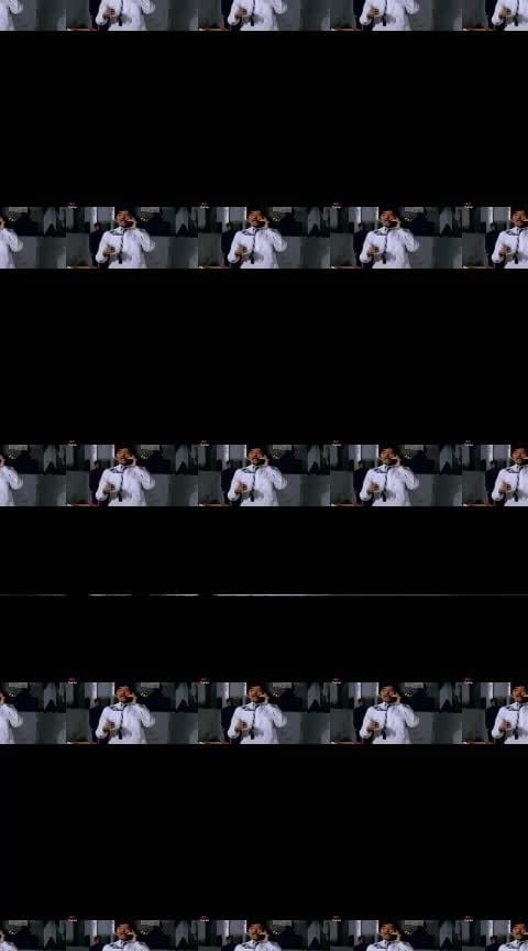 Raj Kumar Daylog#ropo-video #ropo-taillent