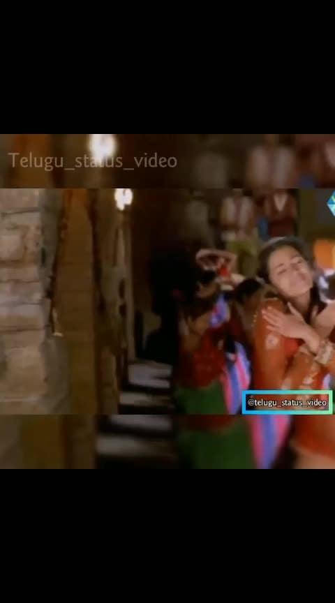❤❤❤#prabhasfan #prabhas #pournami