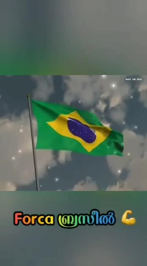 #brazilian#hahatvchannel#filimistaan